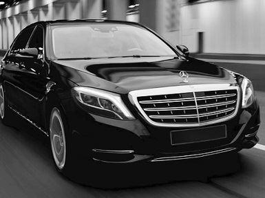 Luzern Lucerne A1 Limousine and Chauffeur Service